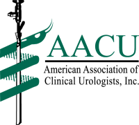 American Association of Clinical Urologists