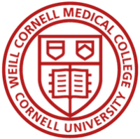 Cornell Medical School NY