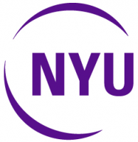 NYU School of Medicine Residency, General Surgery, 1992 - 1994