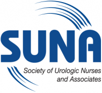 Society of Urologic Nurses and Associates