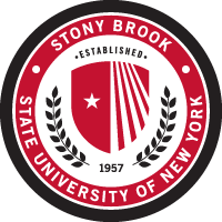 State University of New York, Stony Brook, Master's in Adult Health Nursing