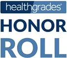 Healthgrades Honor Roll